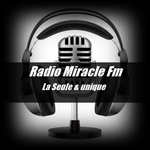 Radio Miracle FM
