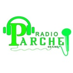 Radio Parche Online