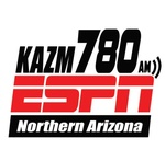 ESPN 780 – KAZM