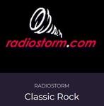Radiostorm.com – Classic Rock