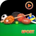 Giornale Radio – Sport Radio