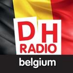 DH Radio – DH Radio Belgium