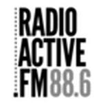 Radio Active – WRLR-LP