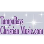 Tampa Bays Christian Music – WWRM-HD2