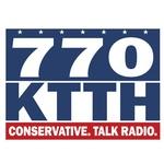 770 KTTH – KTTH