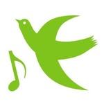 FM鳥取 Radio Bird