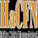 HaCFN Radio
