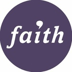 Faith Radio – KLBF