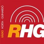 Ràdio Horta – Guinardó (RHG)