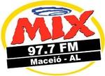Mix FM Maceió