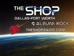 The Shop Radio