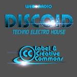 Discoid Radio