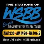 WSBB Radio – WSBB
