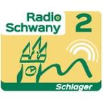 Radio Schwany – Schlager