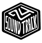 Soundtrack24 – Today's Radio