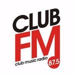 Club FM 87.5