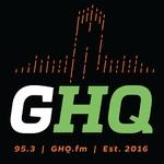 GHQ – WUFT-HD3