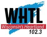 WHTL 102.3 FM – WHTL-FM