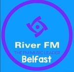 River FM Belfast