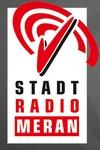 Stadt Radio Meran