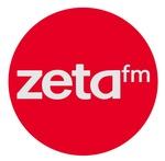 Zeta FM ¡Desde La A Hasta La Z!