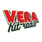 Vera 24 hit Radio