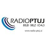 Radio Ptuj 98.2
