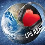 LPS Rádio