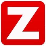 Zone 1 Radio