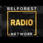Belforest Radio Network (BRN)