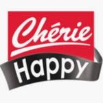 Chérie FM – Happy