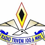 Radio Triveni 100.6