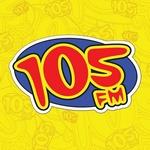 Rádio Cultura 105 FM