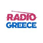 RadioGreece