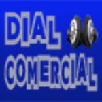 Dial Comercial
