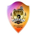Honesty Radio Ng