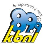 Radio Manantial – KBNL