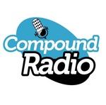 Compound Radio