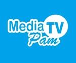 Media Pam Haiti