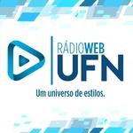 Radio Web UFN