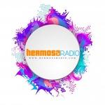 Hermosa Radio