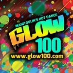 Glow 100 – CFRM-FM