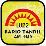 Radio Tandil