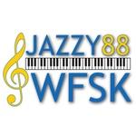WFSK Jazzy 88 – WFSK