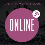 BYU-Idaho Radio Online