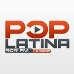 Pop Latina