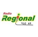 Radio Regional 910 AM