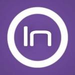 Inova Nex Radio