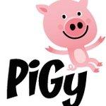 Pigy.cz – Pohádky