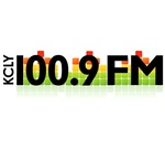 KCLY Radio 100.9 FM – KCLY